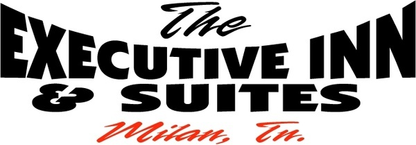 the executive inn suites