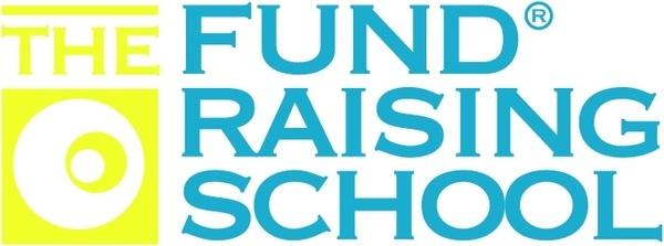 the fund raising school