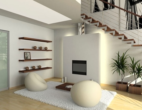 the furnishings hd picture 8