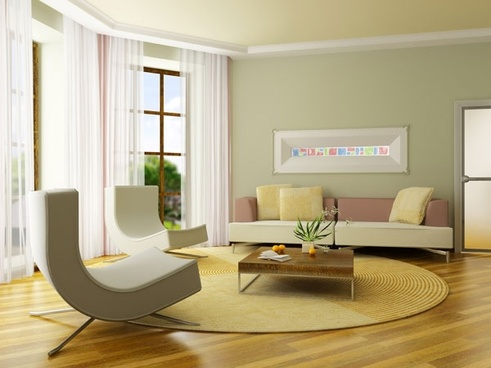 the furnishings hd picture 9
