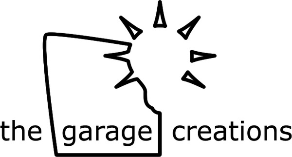 the garage creations