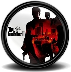 The Godfather II 1