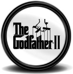 The Godfather II 2