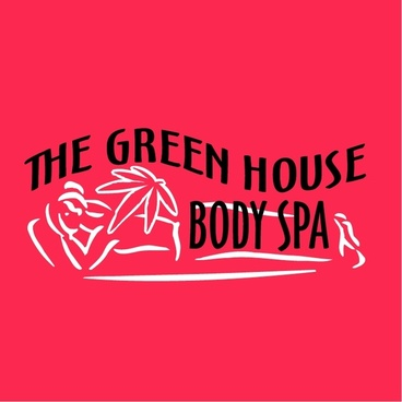 the green house body spa