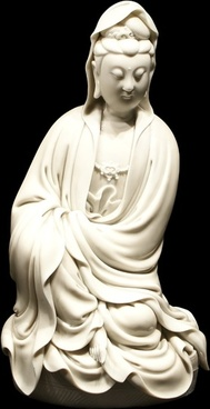 the guanyin bodhisattva jwasang psd