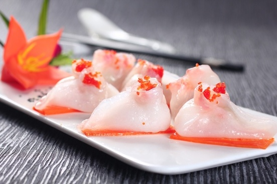 the jinzhu shrimp dumplings huang highquality pictures
