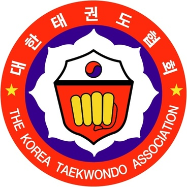 the korea taekwondo association