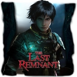 The Last Remnant 3