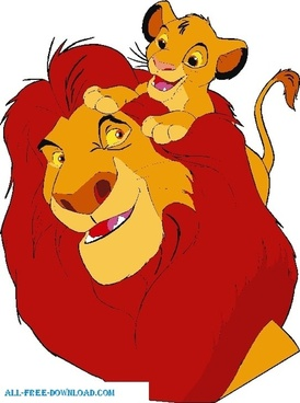 The Lion King GROUP003