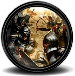 The Lord of the Rings Conquest 2