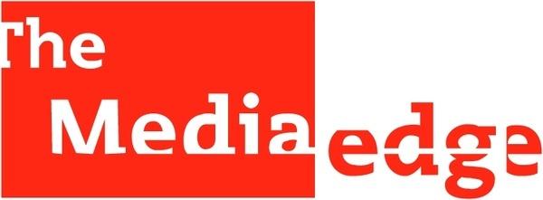 the media edge