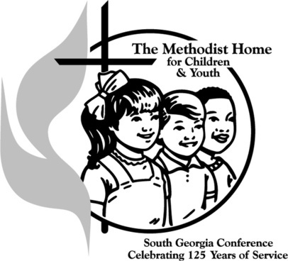 the methodist home for children youth