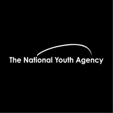 the national youth agency 0