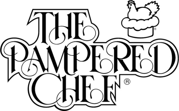 the pampered chef 0