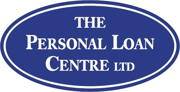 the personal loan centre