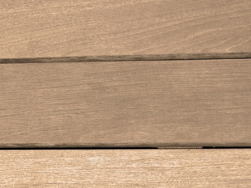 the planks