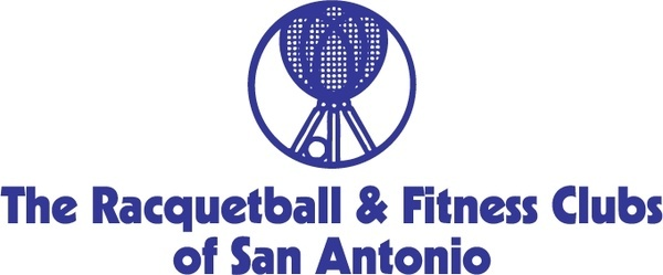 the racquetball fitness clubs of san antonio