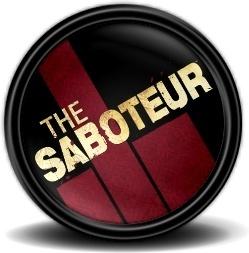 The Saboteur 6