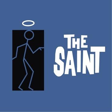 the saint 0