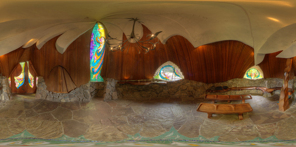 the sea ranch chapel sea ranch sonoma county california