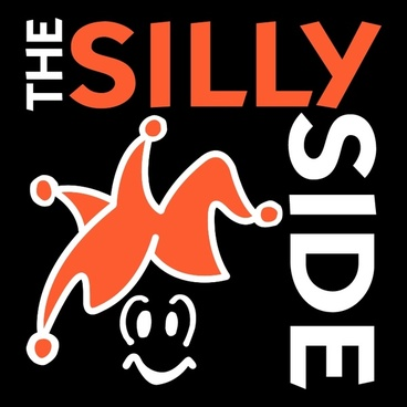 the silly side
