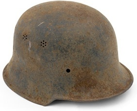 the soldier39s helmet picture 1