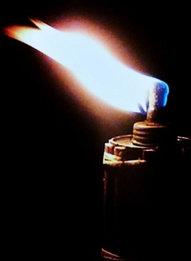 Torch download free stock photos download (33 Free stock
