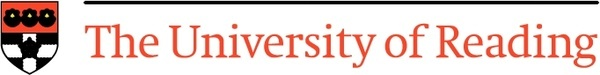 the university of reading 1