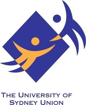 the university of sydney union