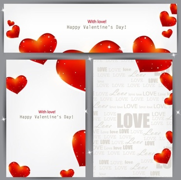 the valentine paper backplane vector