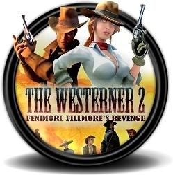 The Westerner 2 1
