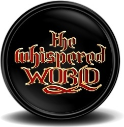 The Wispered World 5
