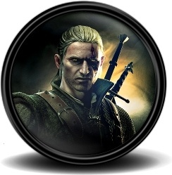 The Witcher 2 Assassins of Kings 2