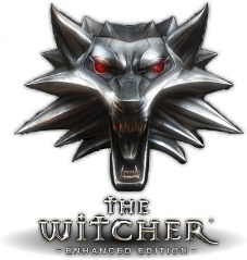 The Witcher Enhaced Edition 2