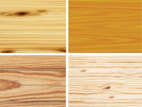 the wood grain of natural wood grain texture wood grain wallpaper