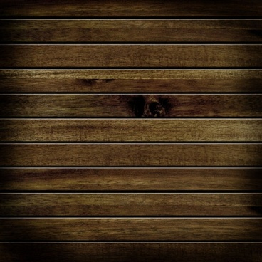 the woodcarving background 04 hd pictures