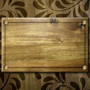 the woodcarving background 05 hd pictures