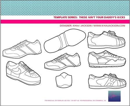 Vector nike adidas free vector download (23 Free vector) for ... eeef5c4470