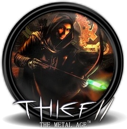 Thief II The Metal Age 1