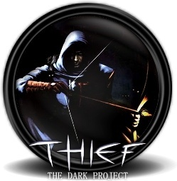 Thief The Dark Project 1