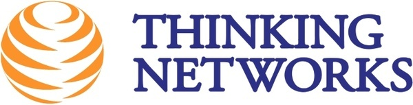 thinking networks