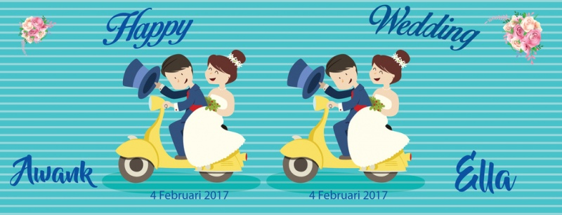 this design for mugs design this is couple design