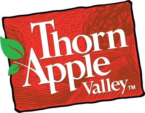 thorn apple valley 0