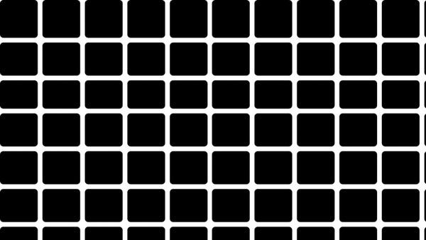 those dots