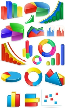 threedimensional statistics vector