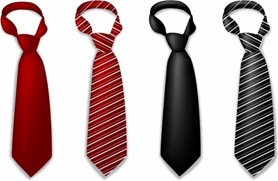 Tie free vector download 318 free vector for commercial use ties ccuart Choice Image