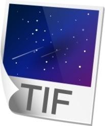 TIF Image