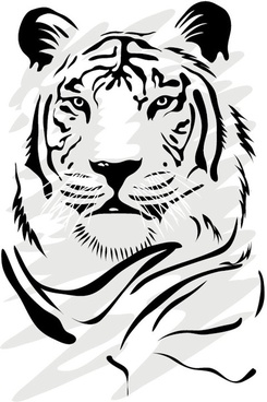 tiger vector free download free vector download 320 free vector rh all free download com tiger vector free download tiger vector free download