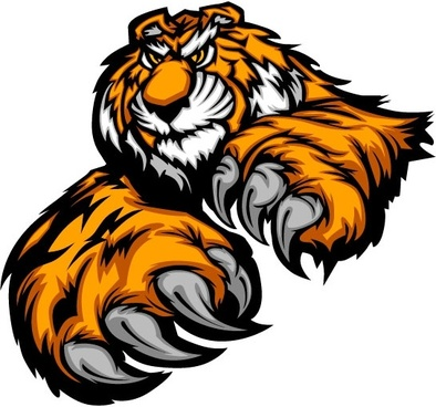 tiger vector free download free vector download 320 free vector rh all free download com tiger vector file tiger vector image