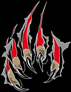 tiger image 37 vector